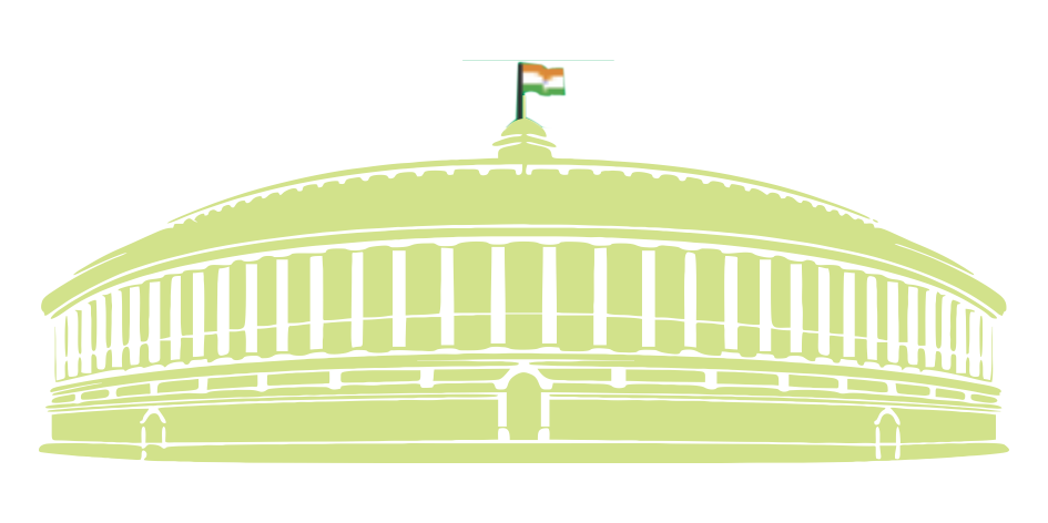 Multifunctional Role of Parliament