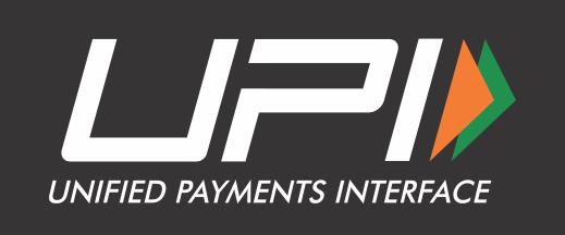 Bhim Upi Logo PNG | Vector - FREE Vector Design - Cdr, Ai, EPS, PNG, SVG